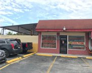** Confidential Sw 67th Ave, West Miami image