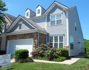 445 Lazy Creek Ln, Nashville image