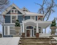 334 Union Avenue Se, Grand Rapids image