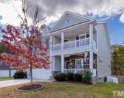 1653 Fern Hollow Trail, Wake Forest image
