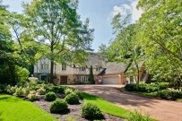 905 East Illinois Road, Lake Forest image