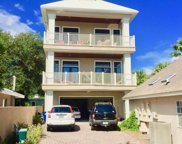 20408 FRONT BEACH Road, Panama City Beach image