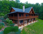 269 Tessentee Woods Rd, Franklin image