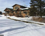 2646 270th Avenue, Pomroy image