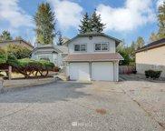 2513 Mill Avenue S, Renton image