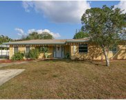 4751 West DR, Fort Myers image