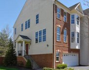 208 MISTY POND TERRACE, Purcellville image
