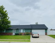 1140 S Russell, Airway Heights image