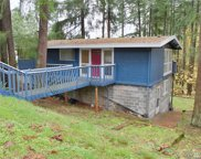 123 SW 368th St, Federal Way image
