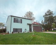 9740 West 104th Drive, Westminster image