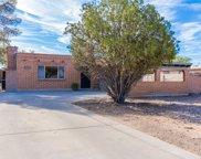 5616 E Lee, Tucson image