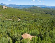 10338 Christopher Drive, Conifer image