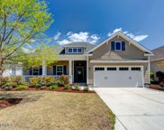 729 Liberty Landing Way, Wilmington image
