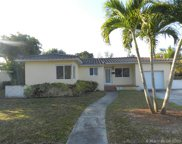162 Nw 108th St, Miami Shores image
