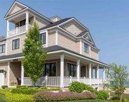 3760 N Beach Street, Bay Harbor image