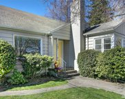 6211 36th Ave NE, Seattle image
