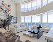 18201 Collins Ave Unit 1709, Sunny Isles Beach image