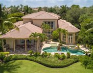 6271 Highcroft Dr, Naples image