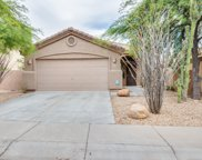 5131 E Juana Court, Cave Creek image