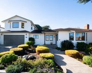 919 Ripple Ave, Pacific Grove image