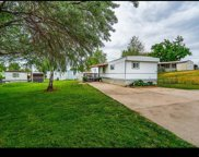 381 N 1250  W Unit 130, Clearfield image