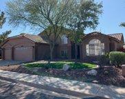 16663 S 38th Place, Phoenix image