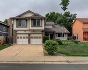 10654 West 85th Place, Arvada image