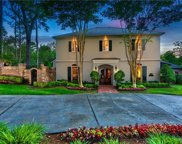 340 Johns Bluff Circle, Shreveport image