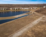 6248 Misty Pines Court, Tinley Park image