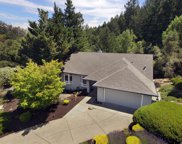 436 Trail Ridge Place, Santa Rosa image