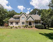 409 Luther Road, Apex image