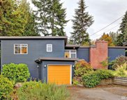 2605 NW 97th St, Seattle image