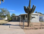 427 S 96th Place, Mesa image