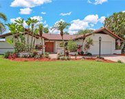 1696 Whiskey Creek  Drive, Fort Myers image