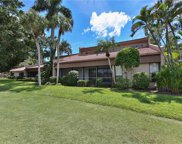 4571 S Landings DR, Fort Myers image