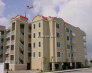 115 73rd St Unit 402, Ocean City image