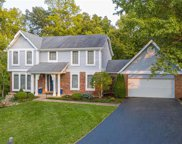 1506 Timberbluff  Court, Chesterfield image