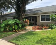 110 Wickford Street E, Safety Harbor image