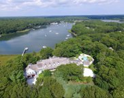 250 Baxters Neck Road, Marstons Mills image