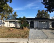 9414 Sterling, Port Richey image