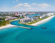 1000 S Ocean Boulevard Unit #603+604, Boca Raton image