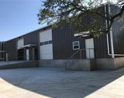 133 Glosson Ranch Rd Unit B, Dripping Springs image