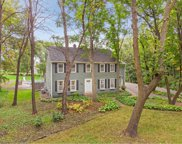 19800 Olde Sturbridge Road, Corcoran image