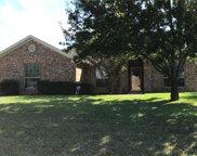 10101 Carson Ranch, Crowley image