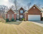 364 Amberleaf Way, Simpsonville image