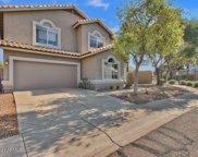 1224 E Wildwood Drive, Phoenix image