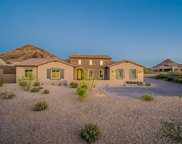 10973 N 138th Way, Scottsdale image