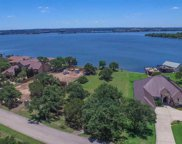 9 E Wilderness Dr, Marble Falls image