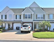 915 Williston Loop Unit 915, Murrells Inlet image