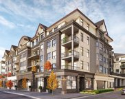 2485 Montrose Avenue Unit 209, Abbotsford image